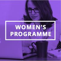 Women's Programme