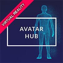 Avatar Hub